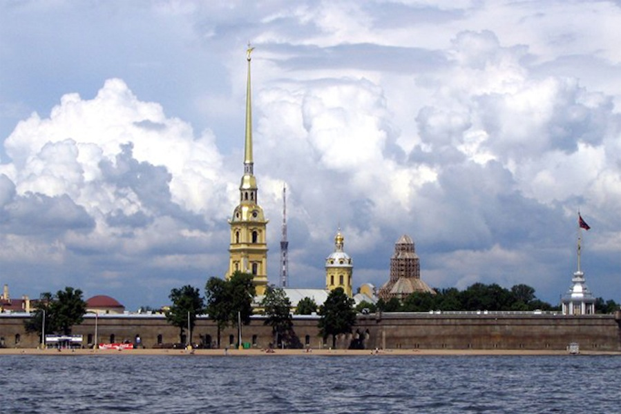 st petersburg view 10