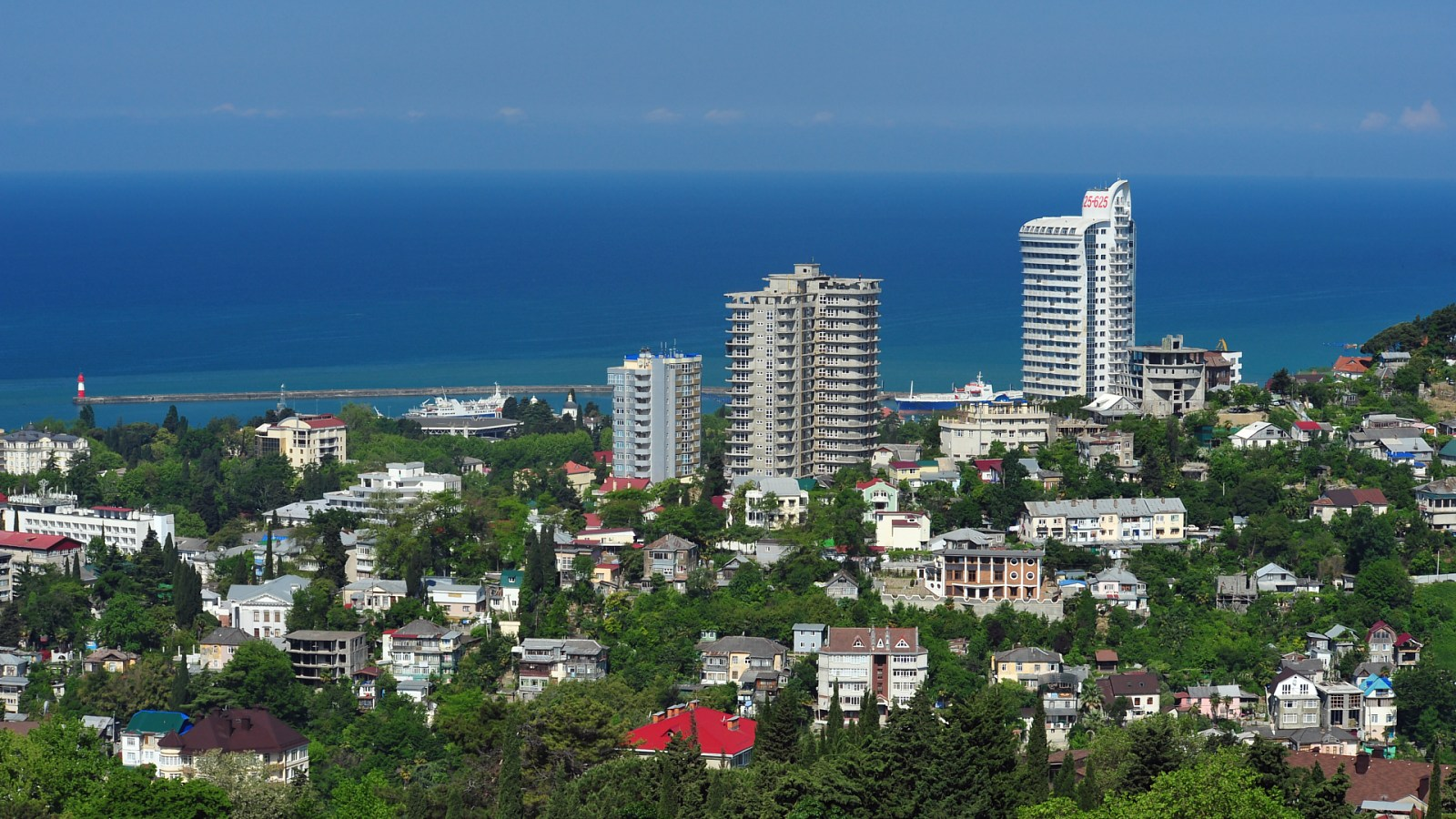 kartinki24 ru city sochi 0037