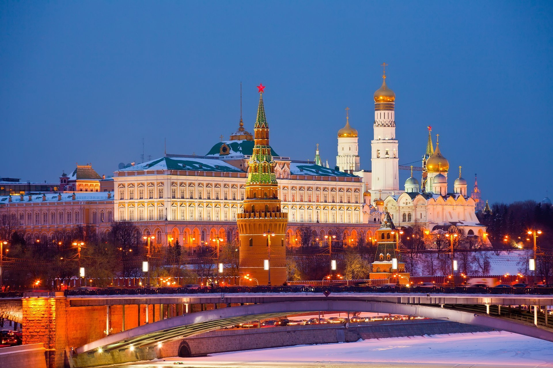 moscow russia kremlin city moscow russia the kremlin